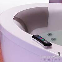 Ванны PoolSpa Подголовник гелевый для ванны PoolSpa Maio PD0000052 голубой