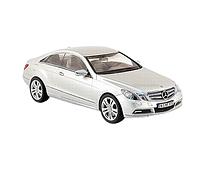 Mercedes Benz E-CLASS Coupe (C207) (2010 - 2017)