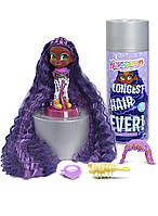 Кукла Hairdorables Longest Hair Ever
