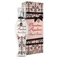 CHRISTINA AGUILERA ROYAL DESIRE WOMAN EDP 50 ml