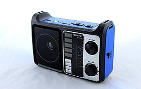 Радио RX 333+BT