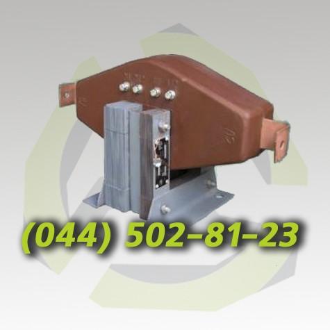 Трансформатор ТПЛ-10 трансформатор тока ТПЛ-10