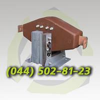 ТПЛ-10 трансформатор тока ТПЛ-10 высоковольтный 10кВ, 6кВ измерительный