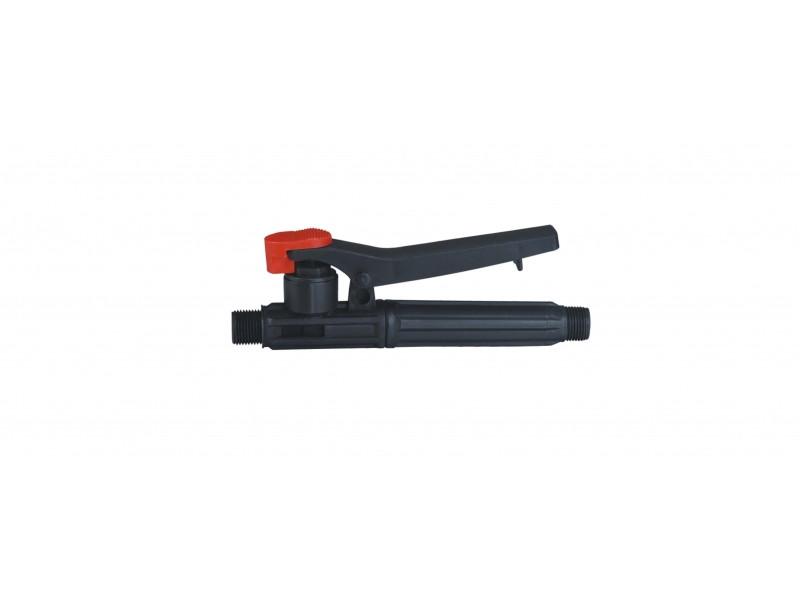 Ручка для опрыскивателя Sturm 3015-20-G5