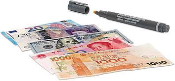 Олівець для перевірки валют Safescan 30 (Cisco)