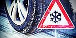 Законодательные нормы стран ЕС в отношении требований к зимним шинам