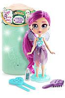 BFF Bright Fairy Friends Кукла Фея лучшие друзья с ночником для детей