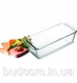 Форма для выпечки хлеба/кекса 28,5х12х7,6 см Simax Classic