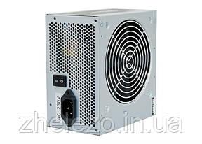 Блок живлення Chieftec APB-500B8 Value, ATX 2.3, APFC, 12cm fan, ККД >80%, bulk, фото 2