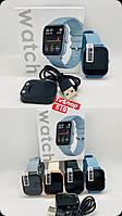 Smart Watch P8 смарт годинник