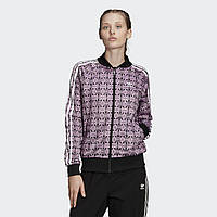 Женская олимпийка Adidas Boyfriend Trefoil ( Артикул: FL4120)