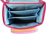 Рюкзак Upixel Super class school-Розовый, WY-A019B, фото 2