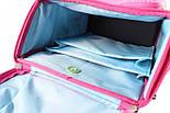 Рюкзак Upixel Super class school-Розовый, WY-A019B, фото 3