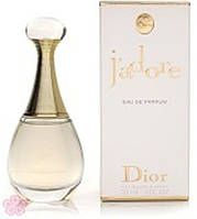 CHRISTIAN DIOR J'ADORE WOMAN EDP 30 ml