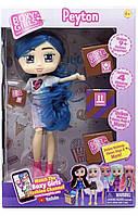 Boxy Girls Season 3 Dolls Кукла с аксессуарами 20 см