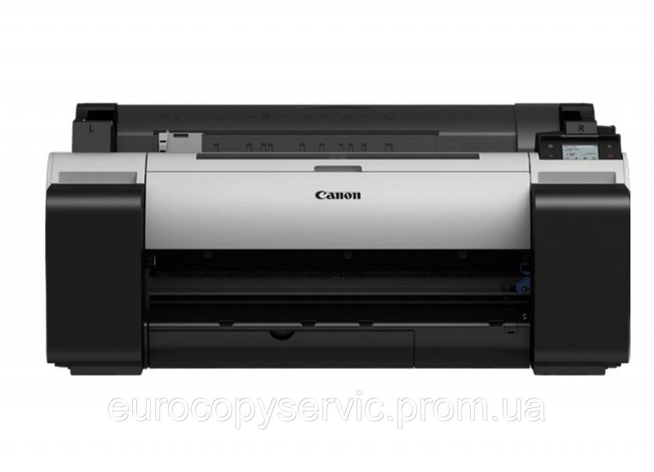 """Плотер Canon imagePROGRAF A1 24"""" TM-200 (3062C003)"""