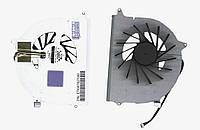 Вентилятор для ноутбука HP Pavilion ZV6000, ZV6100, ZV6200, R4000, R4100, R4200 5V 0.45A 3-pin ADDA