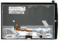 Матрица с тачскрином (модуль) для Asus Eee Pad MeMO ME171