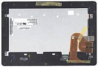 Матрица с тачскрином (модуль) для Asus Eee Pad Transformer Pad Infinity TF700