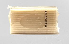 """Бактерицидное мыло для ног """"Доюань"""", фото 2"""