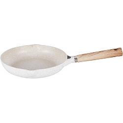 Сковорода обычная Con Brio CB-2028 диаметр 20 см