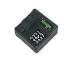 Спектрофотометр PD-307 APEL