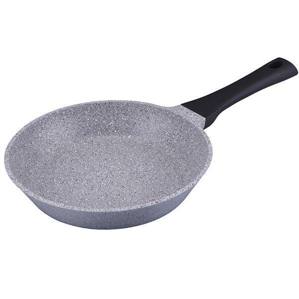 Сковорода обычная Maestro MR-4026 диаметр 26 см