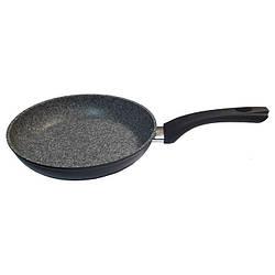 Сковорода обычная Con Brio CB-2012 диаметр 20 см