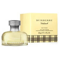 BURBERRY WEEKEND WOMAN EDP 30 ml