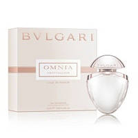 BULGARI OMNIA CRISTALLINE WOMAN EDP 25 ml