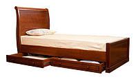 Подростковая кровать FUNNY BEARS, фото 1