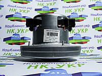 Двигатель пылесоса (Электродвигатель, мотор) WHICEPART (vc07w103-CG) VCM09 1600w, для пылесоса LG, фото 1