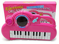 Детское пианино 5033