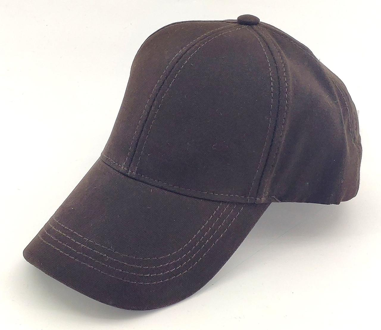 Бейсболка мужская кепка с 59 по 62 размер бейсболки мужские кепки коттон для мужчин глубокие