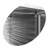 Стіл холодильний для піци TEFCOLD-PT1200-I, фото 2