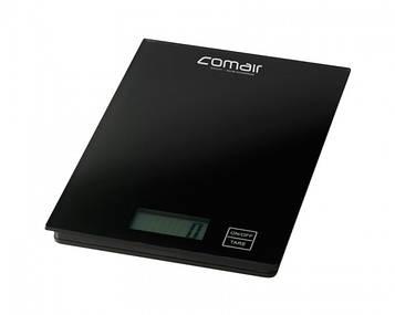 Весы COMAIR Touch 1g - 5kg