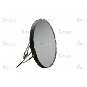 Зеркало Sibel косметическое 11 см