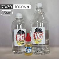 Набор для создания солевой основы 70/30, 1000мл