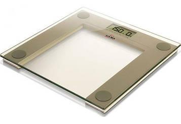 Напольные электронные весы Ga.Ma GSC0202