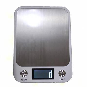 Весы сенсорные Сx Series