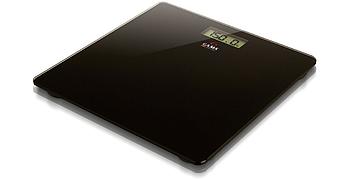 Напольные электронные весы GAMA (GSC0201)