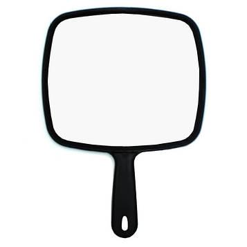 Зеркало заднего вида SPL (21141)