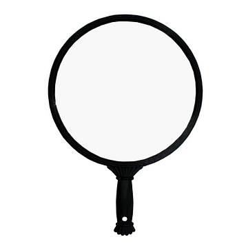 Зеркало заднего вида SPL ( 21142)