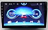 "Автомагнитола Pioneer Pi-1008 Android 9.1.1! 1Din, экран 10,1"", RAM 2, ROM 16"