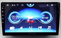 "Автомагнитола Pioneer Pi-1008 Android 9.1.1! 1Din, экран 10,1"", RAM 2, ROM 16, фото 1"
