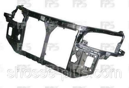 Панель передняя телевизор Hyundai Elantra 06-10