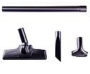 Акумуляторний пилосос ручної CPVC-S20Li (без АКБ і ЗУ), фото 6