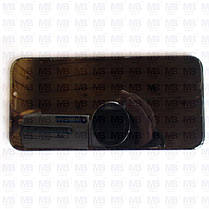 """Дисплей iPhone 11 Pro (5.8"""") Black, оригинал с рамкой (снятый с телефона), фото 2"""