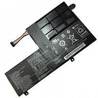 Аккумулятор Lenovo L14M3P21 11.1V 45Wh Ideapad 510S-14ISK Flex 3-1470 1480 Yoga 500-14ISK  500-15IBD 500-15ISK