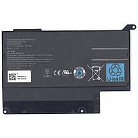 Аккумулятор Sony SGPBP02 3.7V Black 5000mAh 18.5Wh